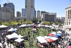The Nashville Cherry Blossom Festival will take place on Saturday, April and will honor the friendship between Tennessee and Japan with free fun. Nashville Attractions, Nashville Restaurants, Visit Nashville, Nashville Events, Best Places To Camp, Great Places, Country Music Association, Weekend Festival, Centennial Park