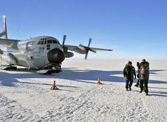 In early March 2015, the 109th Airlift Wing, the New York Air National Guard LC-130 Ski-Herk unit at Stratton ANGB in Scotia, concluded its twenty-seventh season supporting the National Science Foundation's Antarctic Program as part of Operation Deep Freeze. Airmen from the 109th AW flew 241 missions, delivering more than 3,000 passengers and 2,250 tons of cargo and fuel to Antarctic research stations during the deployment, which began in October 2014. This season also saw the successful…