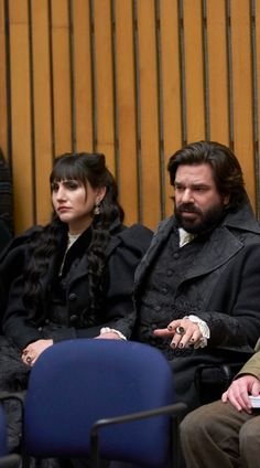 FX is keeping the undead in business. The cabler has handed out a second season renewal to What We Do in the Shadows. Halloween 2020, Halloween Projects, Shadow Costume, Shadow Quotes, Matt Berry, Season 2, Second Season, Day Walker, Flight Of The Conchords