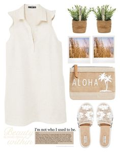 """beauty within"" by emcf3548 ❤ liked on Polyvore featuring MANGO, Once Upon a Time and Balenciaga"