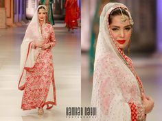 BUT change: white to royal blue, red to gold with hints of maroon, silver to gold and punjabi style   = perfection