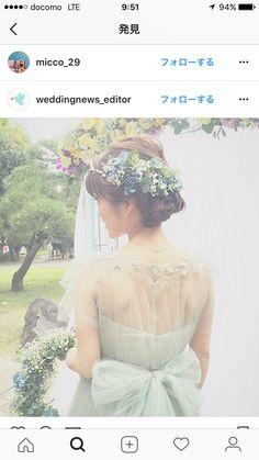 f0ae04012b855 56件 wedding