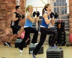 """One of the benefits of high-intensity interval training is the after-burn effect. After-burn, also known as EPOC, is the excess energy and calories your body has to expend to recover from an intense workout. The after-burn can keep your metabolism """"revved up"""" for hours after you've finished exercising. What effect does diet or fasting prior to a high-intensity workout have on after-burn?"""