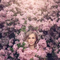 "Lilac - <a href=""https://www.facebook.com/tatyana.nevmerzhytska"">My Facebook page</a> <a href=""http://vk.com/foto81"">VKontakte page</a>"