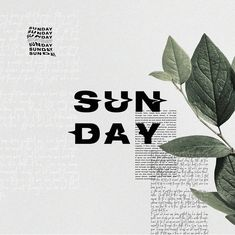 It's Sunday! 🙌🏻 Today may be someone's first time at LexCity, so let's be friendly! If it is your first time, head to the Welcome Center so we can meet you! Church Graphic Design, Church Design, Graphic Design Posters, Graphic Design Illustration, Typography Magazine, Design Kaos, Graffiti Drawing, Typography Poster, Media Design