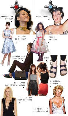 Tá quente / Tá frio: vestido, chinelo, saia lápis... - Juliana e a Moda | Dicas de moda e beleza por Juliana Ali