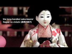 ひな祭り Kalo gak ada tampang jd boneka barbie terus sering di hina haters, lawan aja, saya mah bukan boneka india yg matanya belo, tapi boneka hina matsuari, dari jepang itu.... selamat mencoba