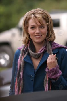 Peyton Sawyer Hilarie Burton | hilarie burton peyton sawyer - One Tree Hill Photo (30540655) - Fanpop ...