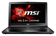 MSI GL62 6QC 484UK 15.6-Inch FHD Gaming Notebook (Black) ... https://www.amazon.co.uk/dp/B01M0JMEPM/ref=cm_sw_r_pi_dp_x_lFUqyb6HP8F0R