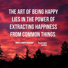 #artofhappiness #positivitynote #upliftingyourspirit