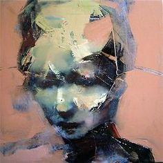 artemisdreaming:  Paul Ruiz