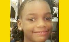 October 17 2017: A beautiful 8-year-old girl named Zion Smith died this weekend authorities say that she fell from a cruise ship balcony while it was docked at a port in Miami. The little angel fell off the second story deck of the Carnival Cruise ship Glory on Saturday morning. Now her family wants answers. Its not clear exactly HOW Zion fell but some family members on the ship believe several people who were pushing in an attempt to get out of an elevator may haveshoved the girl over the…