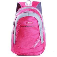 High Quality School Bags for Boys Girls Children Backpacks Primary Students  Backpack Waterproof School Bag kids Book Bag mochila ba5296431bd23