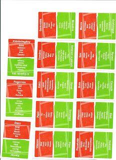 Boldogbaba: tabu Tabu, Periodic Table, Diagram, Buddha, Periotic Table