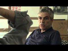 Ossos conversation between Pedro Costa e Jean-Pierre Gorin
