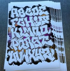 BlackBook-Graffiti-Alphabet-Letter-With-Graffiti-Background-Color.jpg…