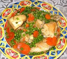 Chilean Food, Chilean Recipes, Pollo Chicken, For Your Health, Maltese, Carne, Beef, Fish, Foods