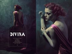 jakub gulyas photography Magazine Editorial, Online Portfolio, Marcel, Modeling, Hair Makeup, Behance, Gallery, Movie Posters, Photography
