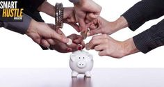 STUDY REVEALS SECRETS TO A SUCCESSFUL CROWDFUNDING CAMPAIGN