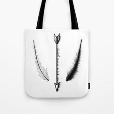 Tote Bag http://picvpic.com/women-accessories/tote-bag-01bbb46c-c8f9-4f37-9973-a778814cd3d9?ref=24nEyh