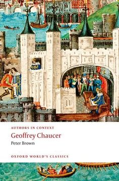 Early Modern English, English Drama, Middle English, English Restoration, Shakespeare History, Shakespearean Tragedy, Christopher Marlowe, Geoffrey Chaucer, Canterbury Tales