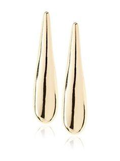 50% OFF Jules Smith Long Drop Earrings