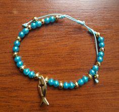 Beaded Bracelets, Jewelry, Fashion, Handmade Accessories, Hand Made, Moda, Jewlery, Jewerly, Fashion Styles