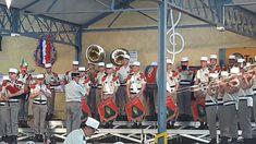 Amazing Grace par la Légion étrangère Amazing Grace, Belleville, Gilbert & George, Musical, Make It Yourself, Art, French Foreign Legion