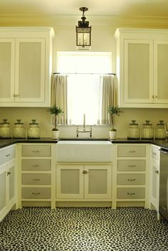 327 Best Two Tone Kitchen Cabinets Ideas For 2019 Images In 2019