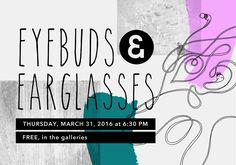 Eyebuds&Earglasses Happenings, Shit Happens, Movie Posters, Free, Events, Film Poster, Billboard, Film Posters
