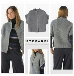 new collection fall/winter 2015-16  #stefanelvigevano #stefanel #moda #fashion #look #trendy #shopping #negozio #shop #woman #donna #girl #foto #photo #instagram #instalook #vigevano #lomellina #piazzaducale #stile #style #abbigliamento #outfit #fashion #newcollection  #outfit
