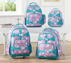Children Rucksack Kind Girl Backpacks Baby Girl Bag Cute