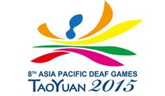 Hotel bills not paid, special athletes' passports confiscated