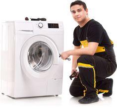 Call us 9891860870 for washing machine repair Faridabad & refrigerator repair Faridabad best fridge & washing machine service centre. we reapir All Makes & Models washing machine & refrigerators like Samsung, IFB, LG, Samsung, Videocon, Whirlpool, BPL, Electrolux, Godrej, Haier, Maharaja Whiteline, Onida, Panasonic, Philips, Sansui, Sanyo, Voltas, Siemens and many more.