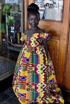 Cute Black Babies, Beautiful Black Babies, Cute Baby Girl, Beautiful Children, Cute Babies, Beautiful People, Black Girls Rock, Black Kids, Black Girl Magic