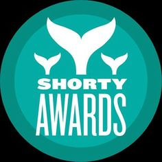 Would you please help us get short-listed for a Shorty Award? Simply tweet 'I nominate @Beards for Bowels for a Shorty Award in #charity because…' then add your reason. Thanks for your support!