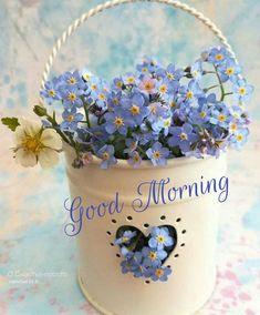 Good Morning Msg, Good Morning Beautiful Quotes, Good Morning Coffee, Good Morning Messages, Good Morning Greetings, Good Morning Images Flowers, Morning Pictures, Morning Wishes Quotes, Good Morning Animation