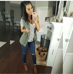 Find More at => http://feedproxy.google.com/~r/amazingoutfits/~3/F_rYY-vavb8/AmazingOutfits.page