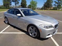 2013 BMW 5 Series 535i Bmw 5 Series, Used Cars, Cars For Sale, Atlanta, Vehicles, Cars For Sell, Car, Vehicle, Tools