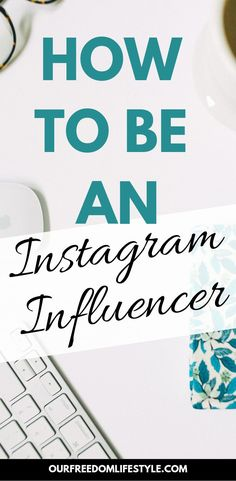 Home Business Permit Los Angeles Instagram Feed, Tips Instagram, Pinterest Instagram, Instagram Marketing Tips, Free Instagram, Instagram Challenge, Social Media Plattformen, Social Media Influencer, Influencer Marketing