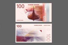 norway-banknotes-metricsystem2