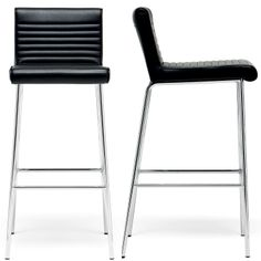 Exceptionnel Office Bar, Bar Stools, Bar Stool Sports, Counter Height Chairs, Bar Stool  Chairs, Bar Chairs