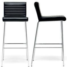 Superbe Office Bar, Bar Stools, Bar Stool Sports, Counter Height Chairs, Bar Stool  Chairs, Bar Chairs