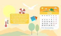 Mehr Urlaub, aber weniger verbrauchte Urlaubstage - das geht! Man muss allerdings wissen wie. Damit ihr in Zukunft eure Urlaubstage verdoppeln oder sogar verdreifachen könnt...