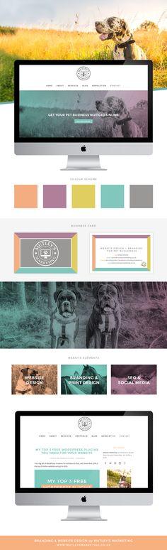 branding-and-website-design-mutleys-marketing