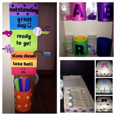 reward/earning allowance through chores system Classroom Organization, Classroom Management, Chore Sticks, Chores And Allowance, Reward System For Kids, Prize Box, Gifts For New Moms, Ready To Go, Organisation