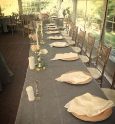 Soul Mate Weddings And Events - Event And Wedding catering