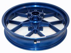 Carrozzeria Forged Aluminum Wheels Custom Motorcycle Wheels, Aluminum Wheels, Vehicles, Car, Automobile, Cars, Cars, Vehicle