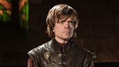 """Peter Dinklage - """"Tyrion Lannister"""" played by Peter Dinklage - a great character portrayed by an awesome actor"""