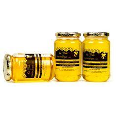 Le miel de BienManger.com